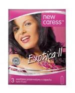 NEW CARESS EXOTICA II Prezerwatywy - 3 szt. - Apteka internetowa Melissa