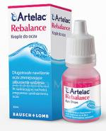 Swanson Resveratrol 50 mg - Apteka internetowa Melissa