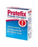 PROTEFIX Proszek mocujący - 20 g - Apteka internetowa Melissa