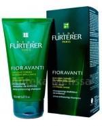 RENE FURTERER FIORAVANTI Balsam ułatwiający rozczesywanie i nadający blask włosom - 150ml - Apteka internetowa Melissa