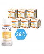 RESOURCE 2.0 Smak waniliowy - 24x200 ml