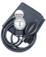 ROSSMAX Ciśnieniomierz mechaniczno-zegarowy GB102 AGC - 1 szt.  - Apteka internetowa Melissa