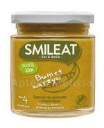SMILEAT Bukiet warzyw po 4 m-cu - 230 g - Apteka internetowa Melissa