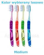 SUNSTAR GUM TECHNIQUE PRO Szczoteczka do zębów średnia - 1 szt. - Apteka internetowa Melissa