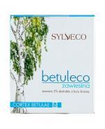 SYLVECO Betuleco zawiesina - 110 ml - Apteka internetowa Melissa