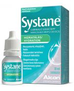 SYSTANE HYDRATION Krople do oczu - 10 ml - Apteka internetowa Melissa