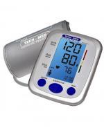 TECH-MED Ciśnieniomierz elektroniczny TMA-INTEL 5 - 1 szt. - Apteka internetowa Melissa