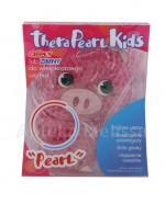 THERAPEARL KIDS Świnka kompres żelowy - 1 szt.  - Apteka internetowa Melissa