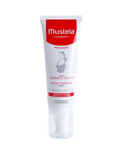 MUSTELA MATERNITE Serum ujędrniające do biustu - 75 ml