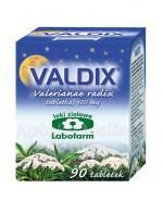 LABOFARM Valdix - 90 tabl.