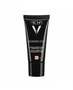 VICHY DERMABLEND Fluid korygujący 25 nude - 30 ml - cena, opinie, właściwości