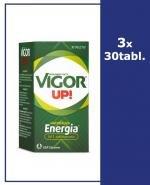 VIGOR UP - 90 tabl.
