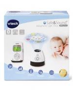 VTECH Cyfrowa niania elektroniczna BM2200 - 1 szt. - Apteka internetowa Melissa
