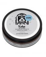 YOPE Kokos & Sól morska Naturalne odżywcze masło do ciała - 200 ml - warstwa hydrolipidowa - cena, właściwości, opinie