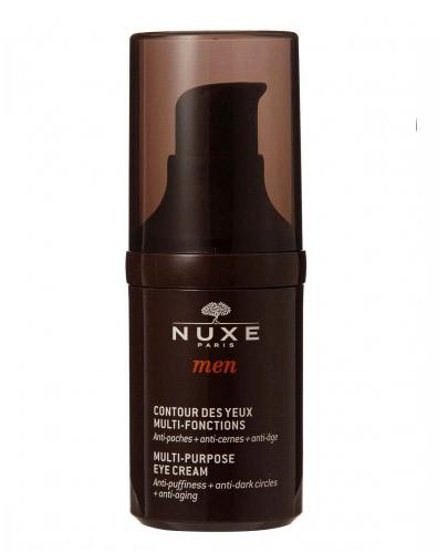 NUXE MEN Krem pod oczy - 15 ml