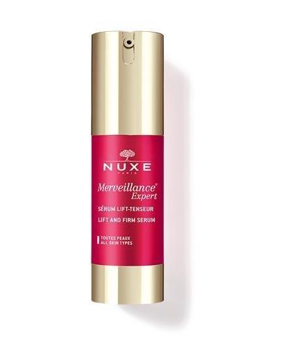 NUXE MERVEILLANCE EXPERT Skoncentowane serum - 30 ml