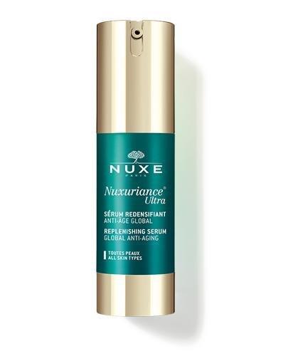 NUXE NUXURIANCE ULTRA Serum poprawiające gęstość skóry - 30 ml