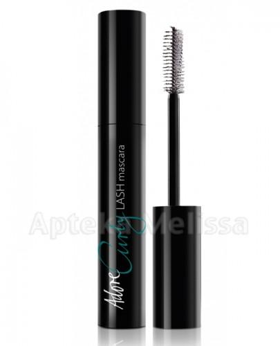 PAESE ADORE CURLY LASH MASCARA Tusz do rzęs - 12 ml - Apteka internetowa Melissa