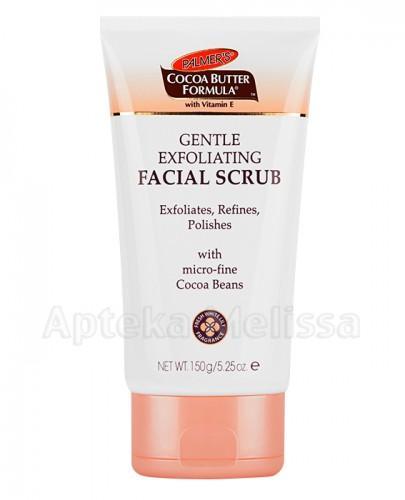 PALMERS Krem do pielęgnacji twarzy na dzień z filtrem SPF15 - 100 ml - Apteka internetowa Melissa