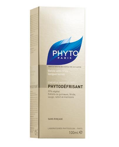 PHYTO PHYTODEFRISANT Roślinny balsam dyscyplinujący - 100 ml - Apteka internetowa Melissa