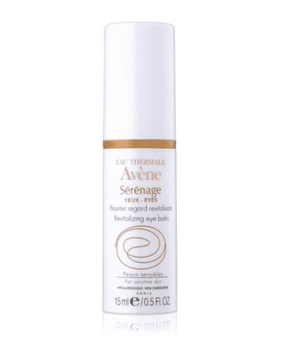 AVENE Serenage Rewitalizujący balsam pod oczy - 15 ml
