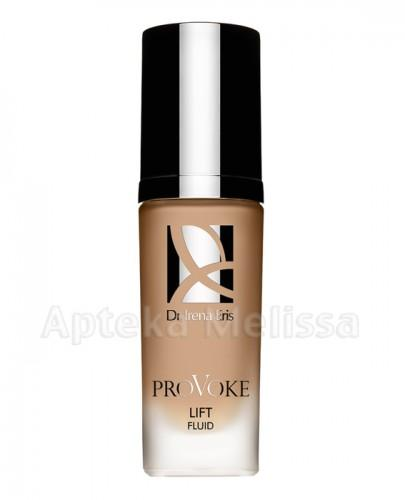 DR IRENA ERIS PROVOKE LIFT Fluid liftingujący beige 030 - 30 ml - Apteka internetowa Melissa