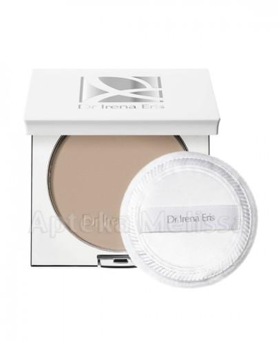 PROVOKE PUDER COMPACT 120 NATURAL TOUCH