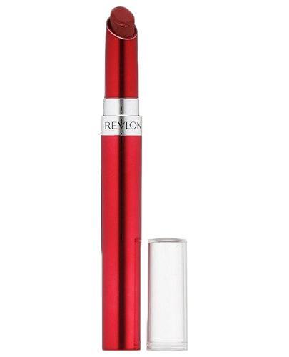 Revlon Pomadka Ultra HD Gel 745 Rhubarb - 1,7 g - cena, opinie, stosowanie - Apteka internetowa Melissa
