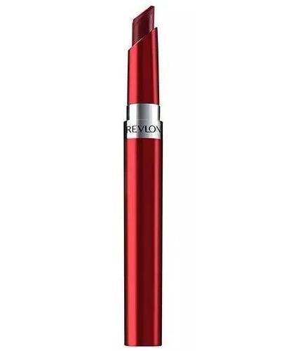 Revlon Pomadka Ultra HD Gel  755 Adobe - 1,7 g - cena, opinie, właściwości - Apteka internetowa Melissa