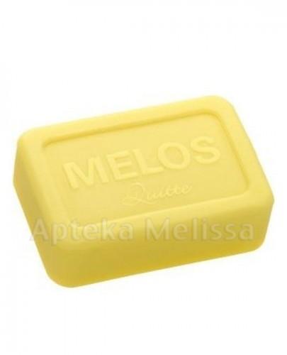 SPEICK MELOS Mydło z  pigwą - 100 g - Apteka internetowa Melissa