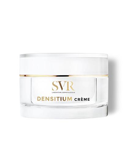 SVR DENSITIUM 45+ CREME Krem ujędrniajacy - 50 ml