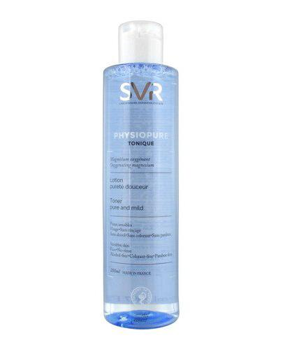 SVR PHYSIOPURE Tonik - 200 ml - Apteka internetowa Melissa