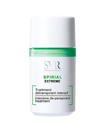 SVR SPIRIAL EXTREME Roll-on - 20 ml
