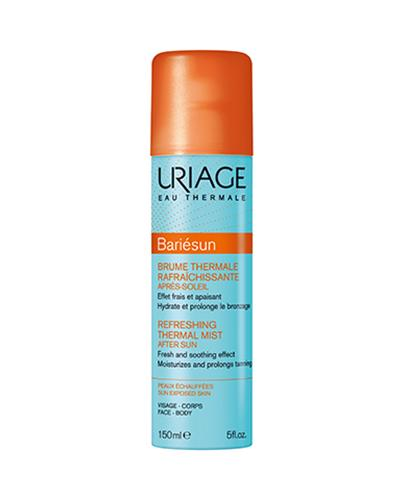 URIAGE BARIESUN Spray po opalaniu - 150 ml - Apteka internetowa Melissa
