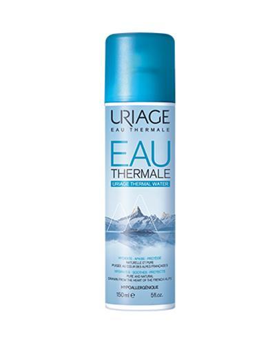 URIAGE Woda termalna - 150 ml