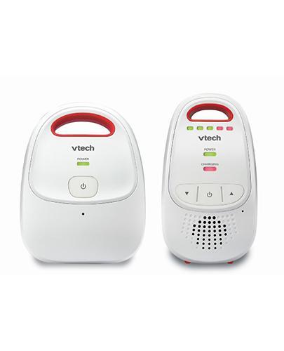VTECH Cyfrowa niania elektroniczna BM1000 - 1 szt.