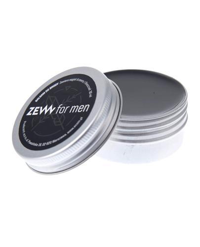 Zew For Men Balsam do brody - 30 ml - cena, opinie, stosowanie - Drogeria Melissa